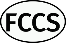 First Coast Computer Services
